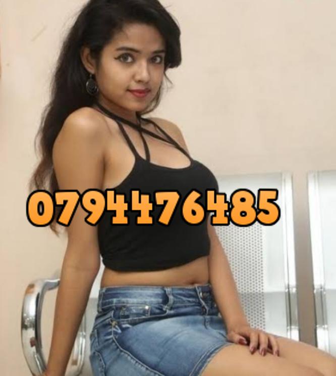 18a89ccc-7383-473c-89d1-b22e58f8aa82-1
