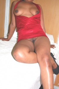Buruburu Escorts