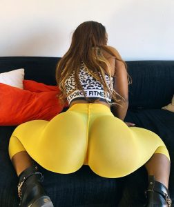 Thika Escorts and Cheap Call Girls