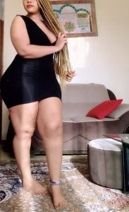 Tricia – Tricia hot sexy Taita escort in Mombasa.   Nairobi Raha Escorts in Mombasa.