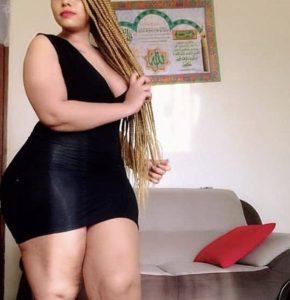 Tricia – Tricia hot sexy Taita escort in Mombasa. | Nairobi Raha Escorts in Mombasa.