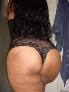 Nairobi Hot escorts, Kutombana Nairobi hot, call girls in Nairobi, massage and happy endings in Nairobi.