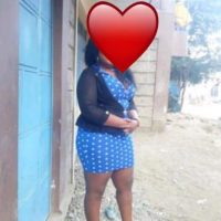 Nairobi Raha