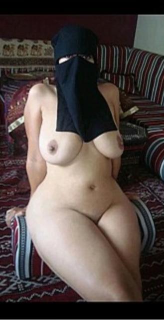 arab-sexy-escorts-in-Kenya