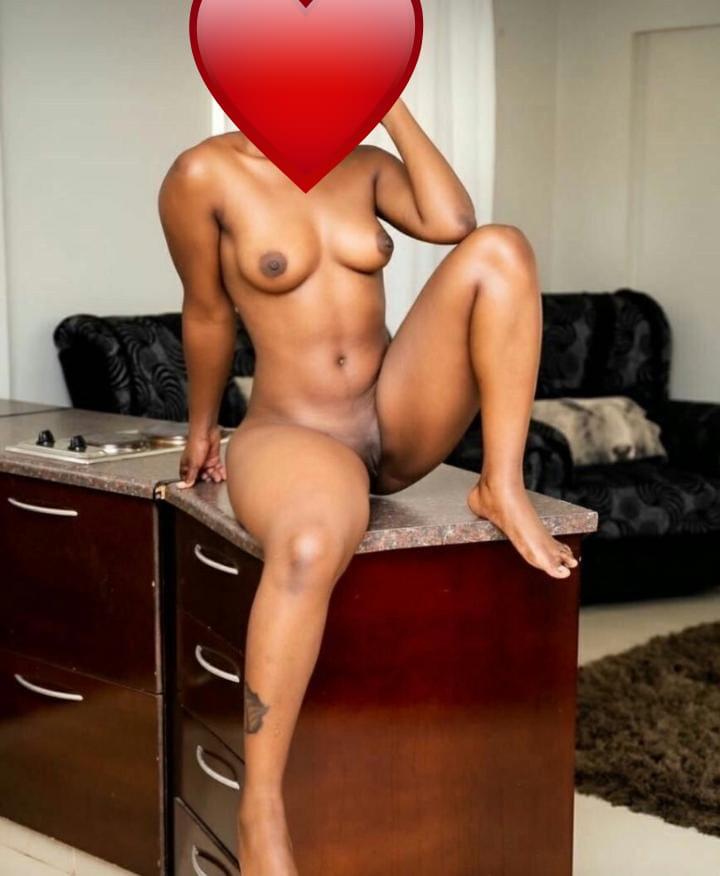 ngara-escorts-and-call-girls.-nairobi-raha-top-escorts