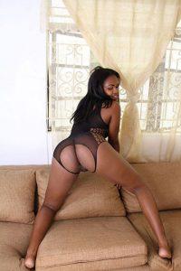Kangundo Road hot escorts and beautiful call girls to fuck and get massage