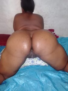 Mucatha escorts - fuck kiambu sexy escorts, Nairobi, Call Girls, raha, Sweet Hot Kenya big booty women