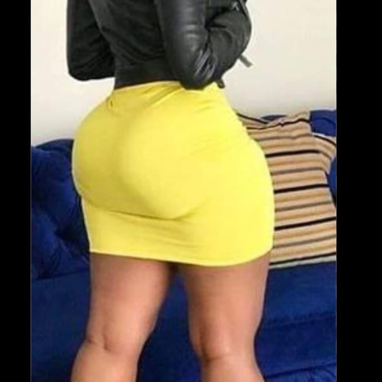 Anita-Zimmerman