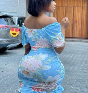 Cute Girls in Nairobi. Fuck hot girls in Nairobi at affordable rates today. Nairobi Raha Cute girls offer you the best kutombana services in Nairobi and other towns in Kenya. Enjoy sweet kenyan pussy cute girls near your location.