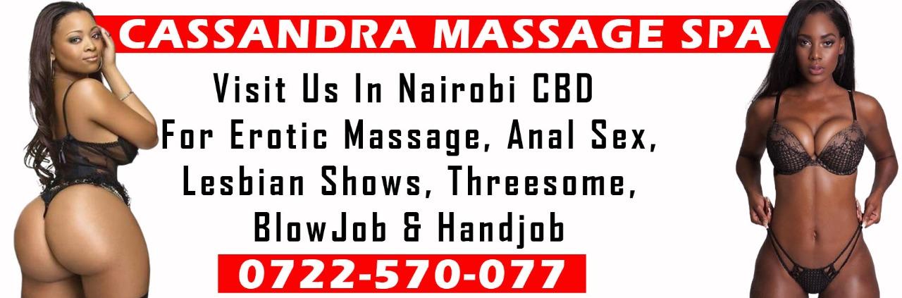Nairobi Raha - escorts and sexy kenyan call girls in Nairobi kenya