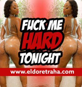 Eldoret Raha Escorts Directory for sex girls, travel companions, sweet kenyan pusssy and mature sex women